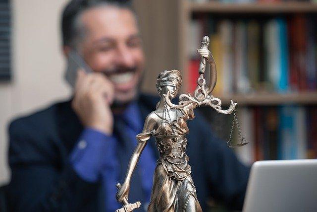 abogado zaragoza